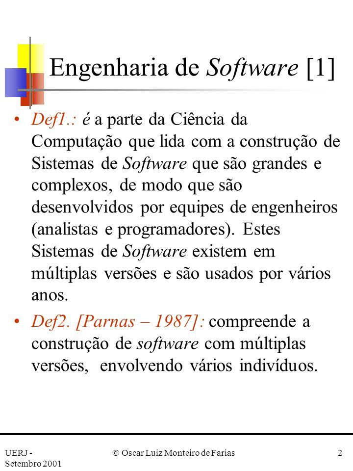 Engenharia de Software [1]